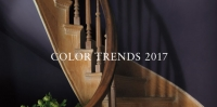 Collor Trends 2017